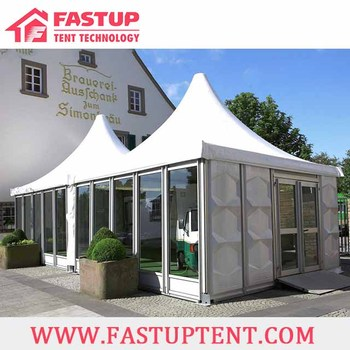 best service afe58 c3616 Gazebo Tent For Car Parking,Pagoda Tent For Event For Sale - Buy Large  Event Tents For Sale,Tent For Car Wash,Solar Tents For Sale Product on ...