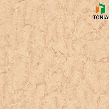 tonia screen printing tumbled marble tile