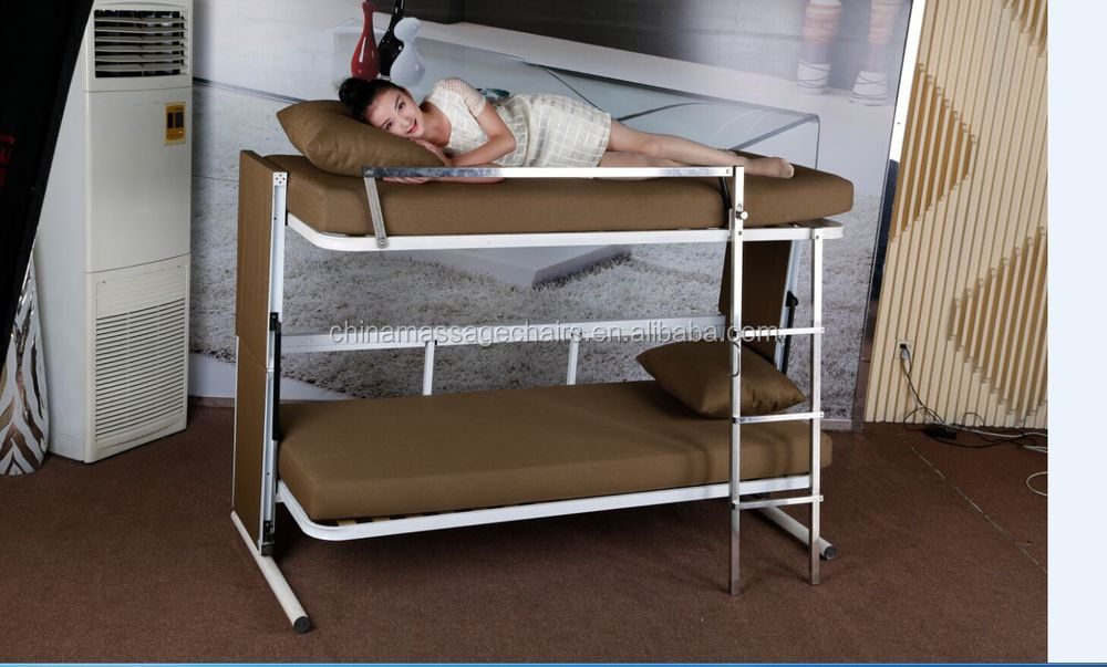 Enjoyable Hotselling Project Used Folding Sofa Bunk Bed F138 Buy Folding Sofa Bunk Bed Folding Sofa Bed Wall Bunk Bed Product On Alibaba Com Beatyapartments Chair Design Images Beatyapartmentscom