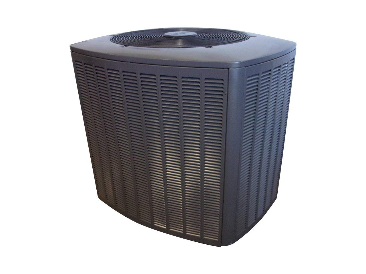 Lennox Used Central Air Conditioner Condenser XP14-042-230-02 ACC-10659