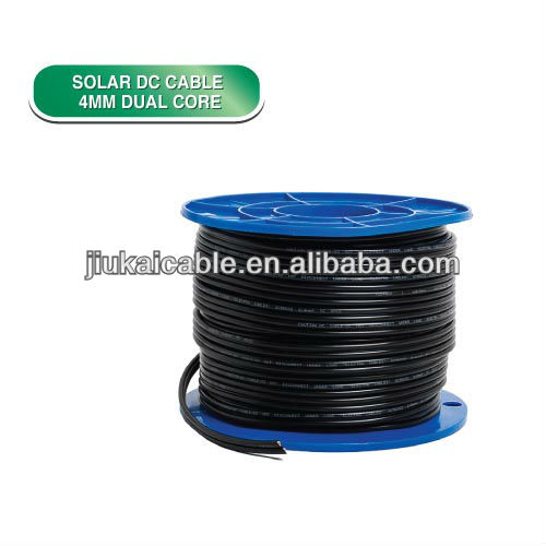 Marine Cable PV electrical power cable for crane and wires for rated voltage 0.6/1KV