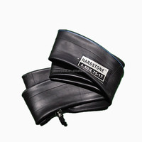 cheap inner tube for motorcycle 2.75-17 2.75-18 3.00