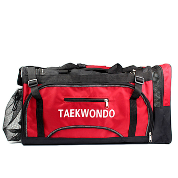 Martial Arts Karate Taekwondo Equipment Sparring Bags
