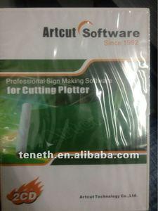 art cut software free download full version
