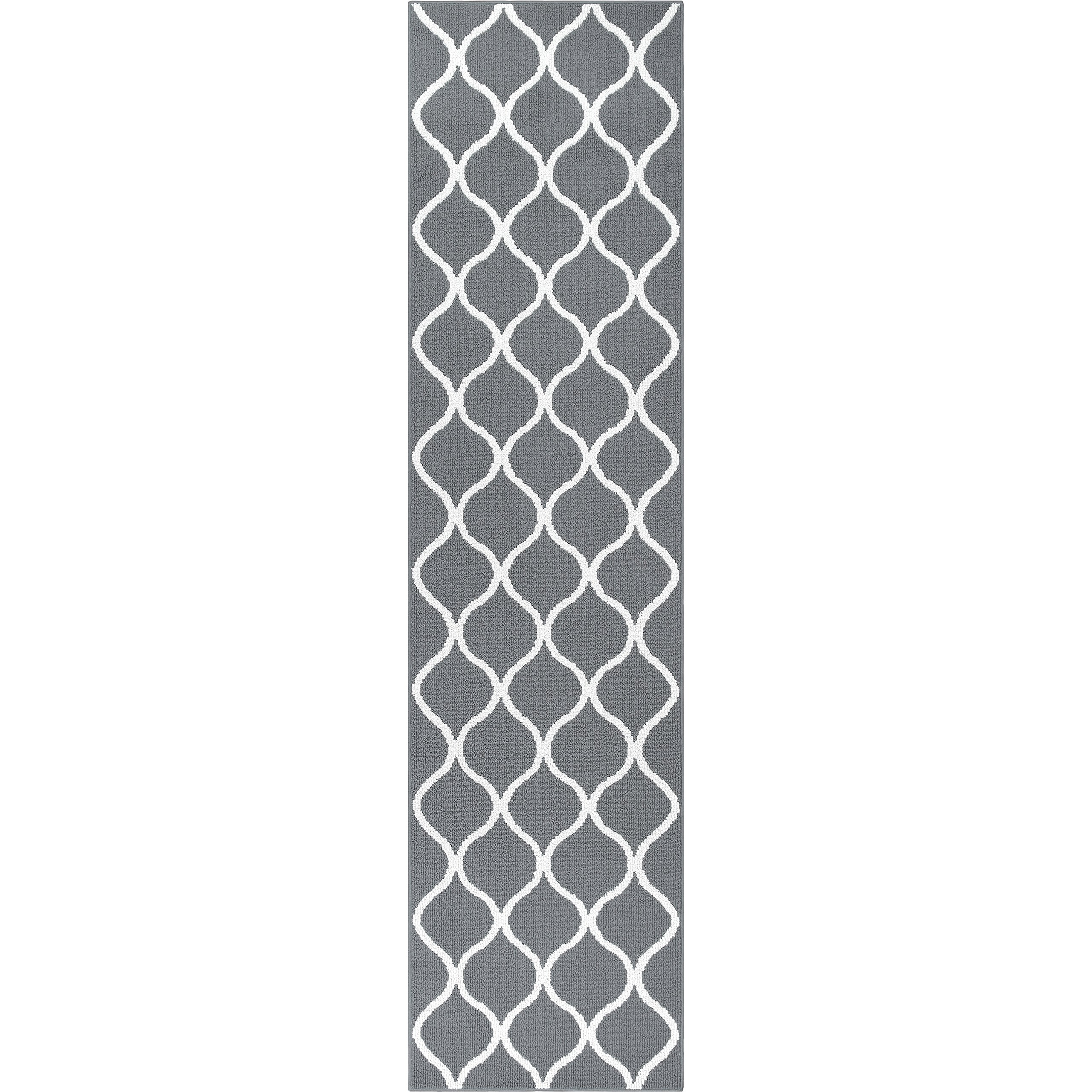 Cheap Grey Rugs Find Grey Rugs Deals On Line At Alibaba Com