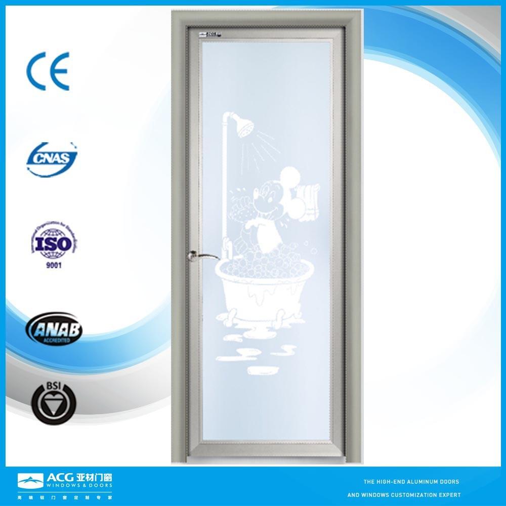 Hermosa Imagen Ventana De Aluminio Y Puerta Utilizado Puertas De  ~ Puertas De Exterior De Aluminio Precios