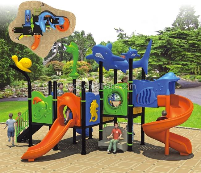 alt playground