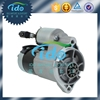 Car auto starter for Nissan Pathfinder 1997-2004 23300-0W010