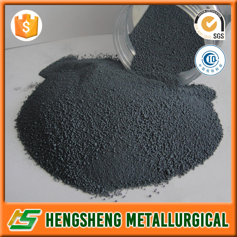 The Good Supplier in China supply Silica fume or Microsilica Micro silica