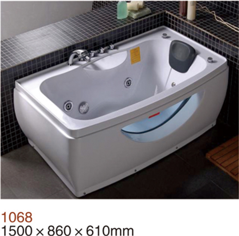 Mini Jacuzzi Bathtub.Jacuzzi Homes Jacuzzi Homes Suppliers And Manufacturers At