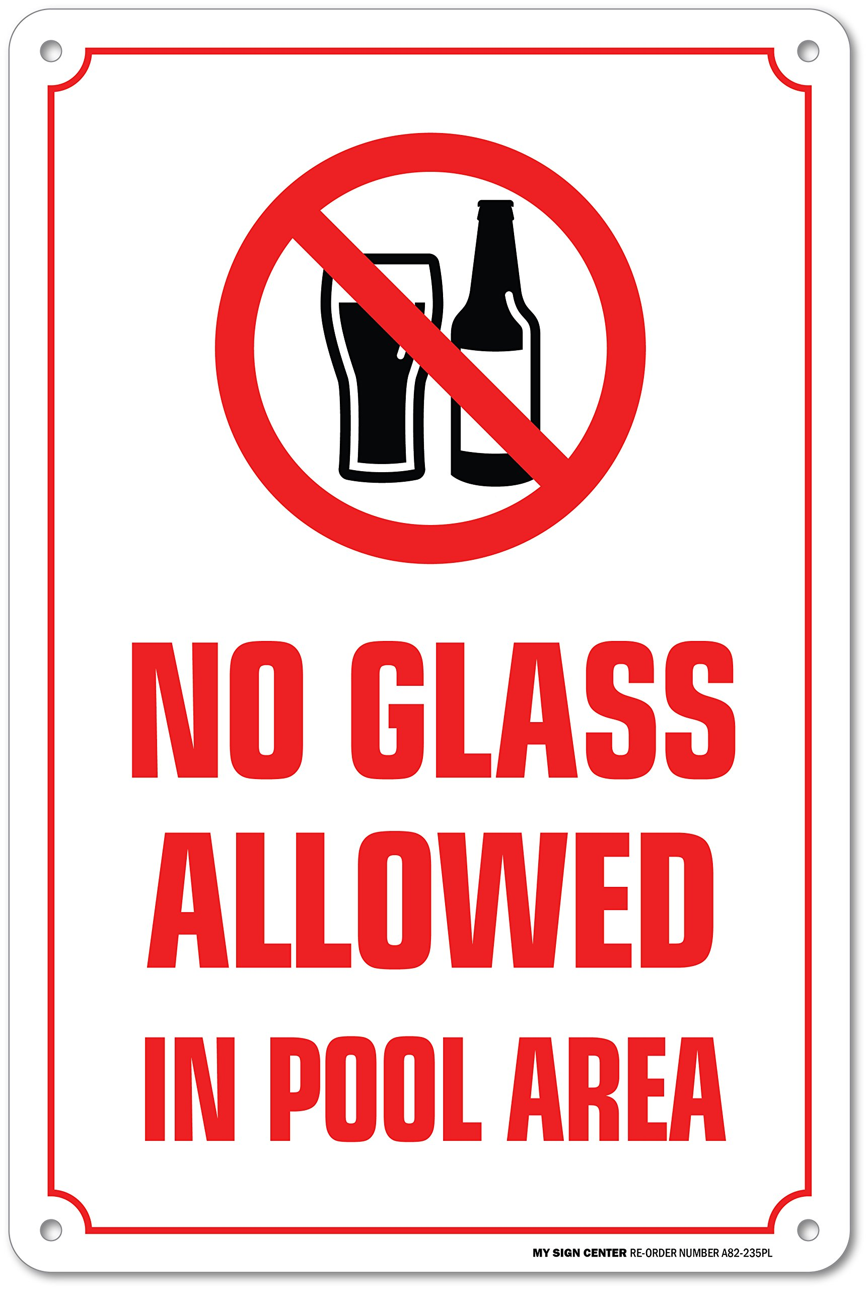 Cheap Pool Safety Sign, find Pool Safety Sign deals on line at ...