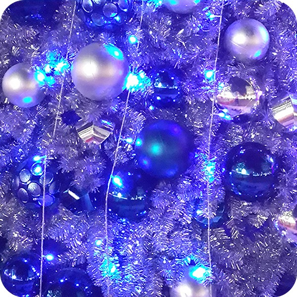 Factory Artificial Christmas Tree Led Lights Outdoor - Buy Artificial Christmas Tree Led Lights ...