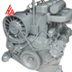 F4L912 deutz air cooled diesel engine deutz 912 913 engine