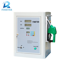 high demand export products self-priming pump fuel dispenser machine for mini fuel dilivery truck