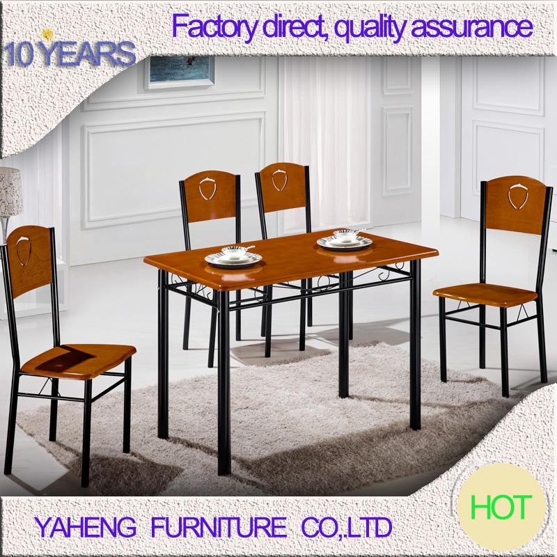 Master Design Furniture Company Mesmerizing Master Design Dining Room Furniture Master Design Dining Room . Design Ideas