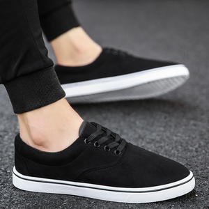 China manufacturer comfortable casual shoes for men
