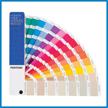 Pantone Color Chart Buy Color Chart For Clothinggemstone Color