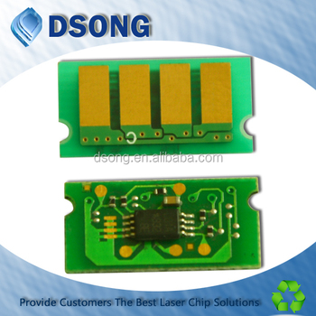 Printer Chip Toner For Ricoh Sp 210 211 310 311 - Buy Printer Chip Toner  For Ricoh Sp 210 211 310 311,Ricoh Printer Prices,Ricoh Chip Reset Product  on