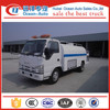 5Ton 5000Liters Japan water transport truck