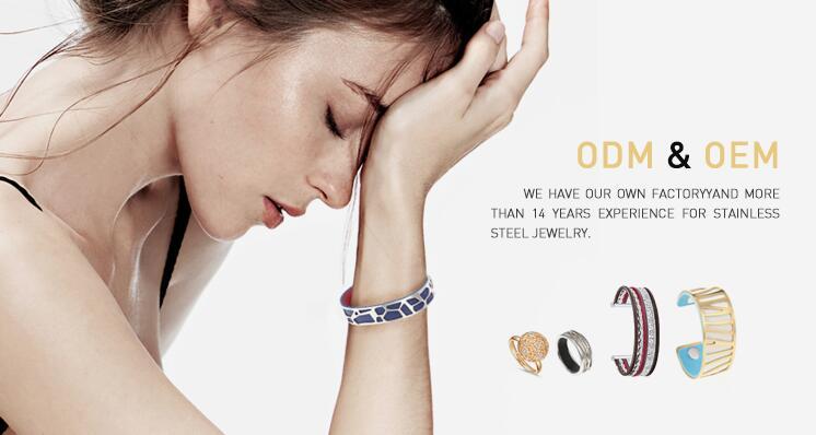 Neu mode beruf machen damen schmuck Elegante temperament schmuck legierung armband
