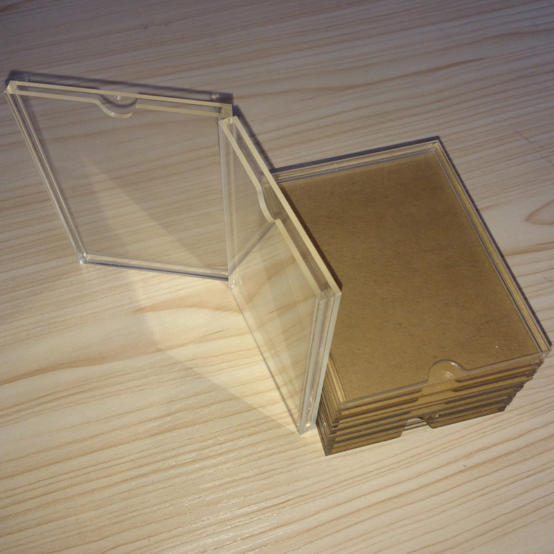 Acrylic File Holder Box with Holes.jpg