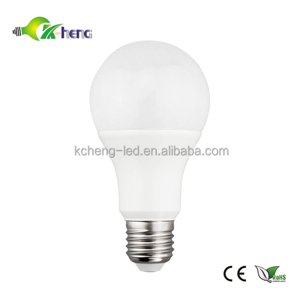 8w 24v Led Bulb E27 LED lamp for marine or Solar Use
