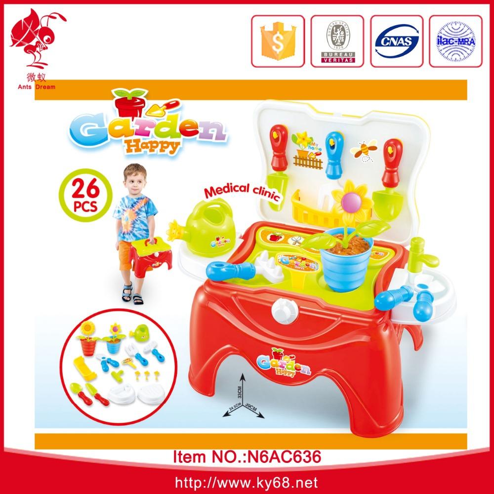 juguetes educativos para nios conjunto de de jardn para