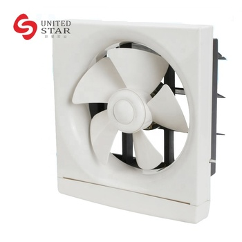 Mini Portable Kitchen Wind Turbine Ventilator And Exhaust ...