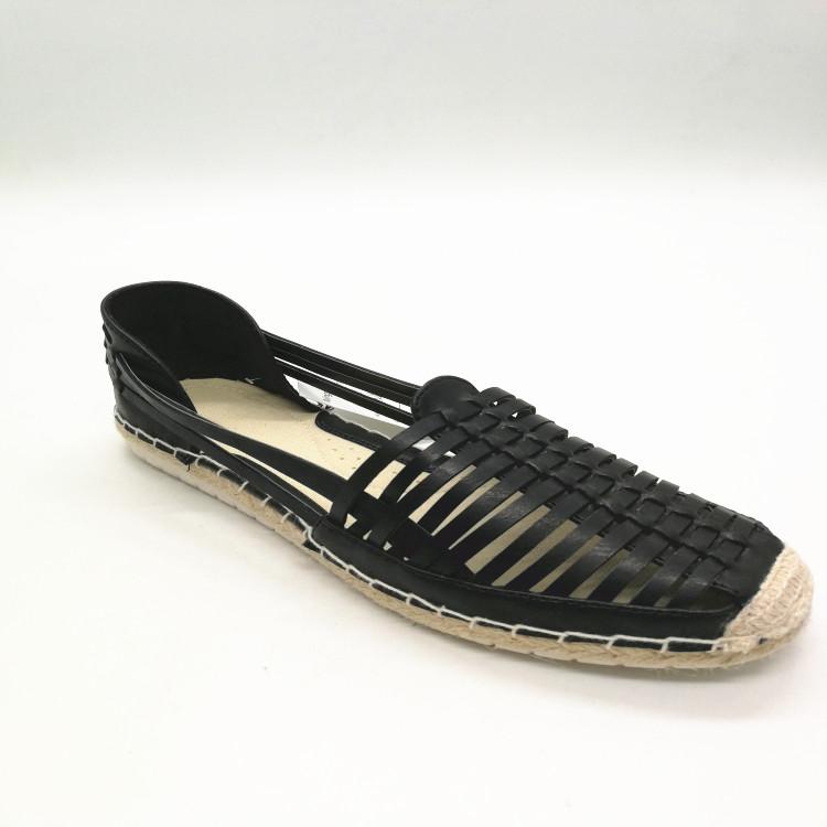 Hot Sale Women $1dollar Canvas Shoes