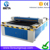 High speed! Co2 3d crystal laser engraving machine price for wood acrylic paper