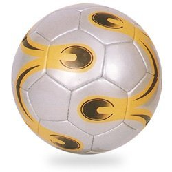 World Cup 2010 Football available