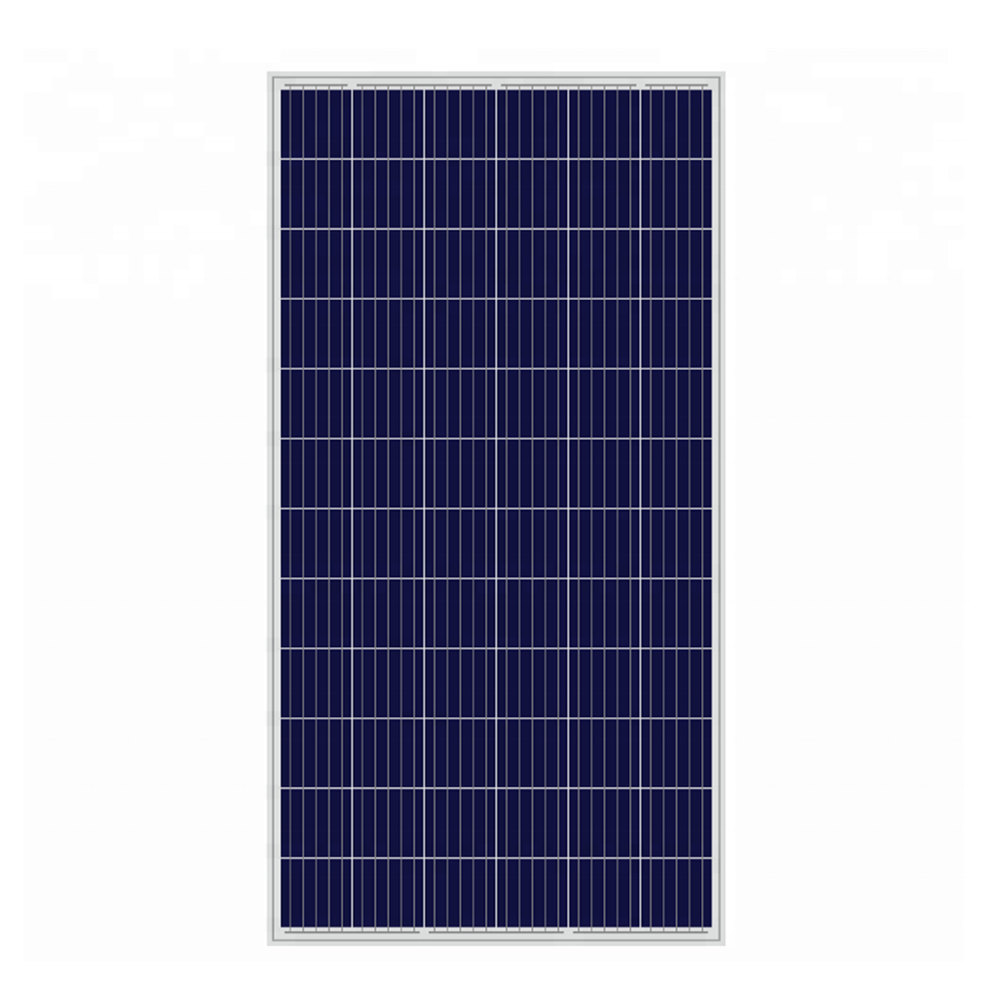 Canadian Solar promotional solar panels 300 watt solar panel information of poly300w with low price