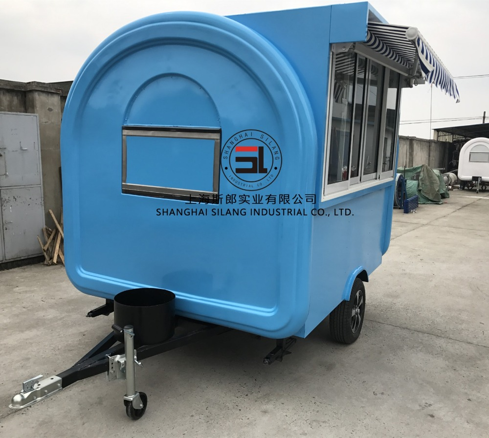 Camping Kitchen Trailer Wholesale, Trailer Suppliers - Alibaba