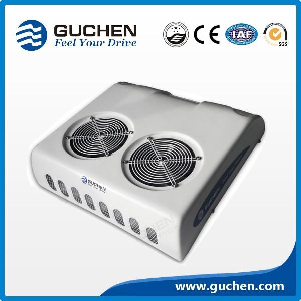 dach montiert auto klimaanlage china lieferant klimaanlage produkt id 1947837829. Black Bedroom Furniture Sets. Home Design Ideas