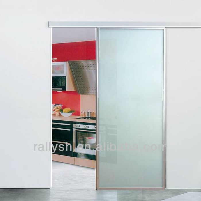 Elegant Glass Door Metal Frame, Glass Door Metal Frame Suppliers And Manufacturers  At Alibaba.com