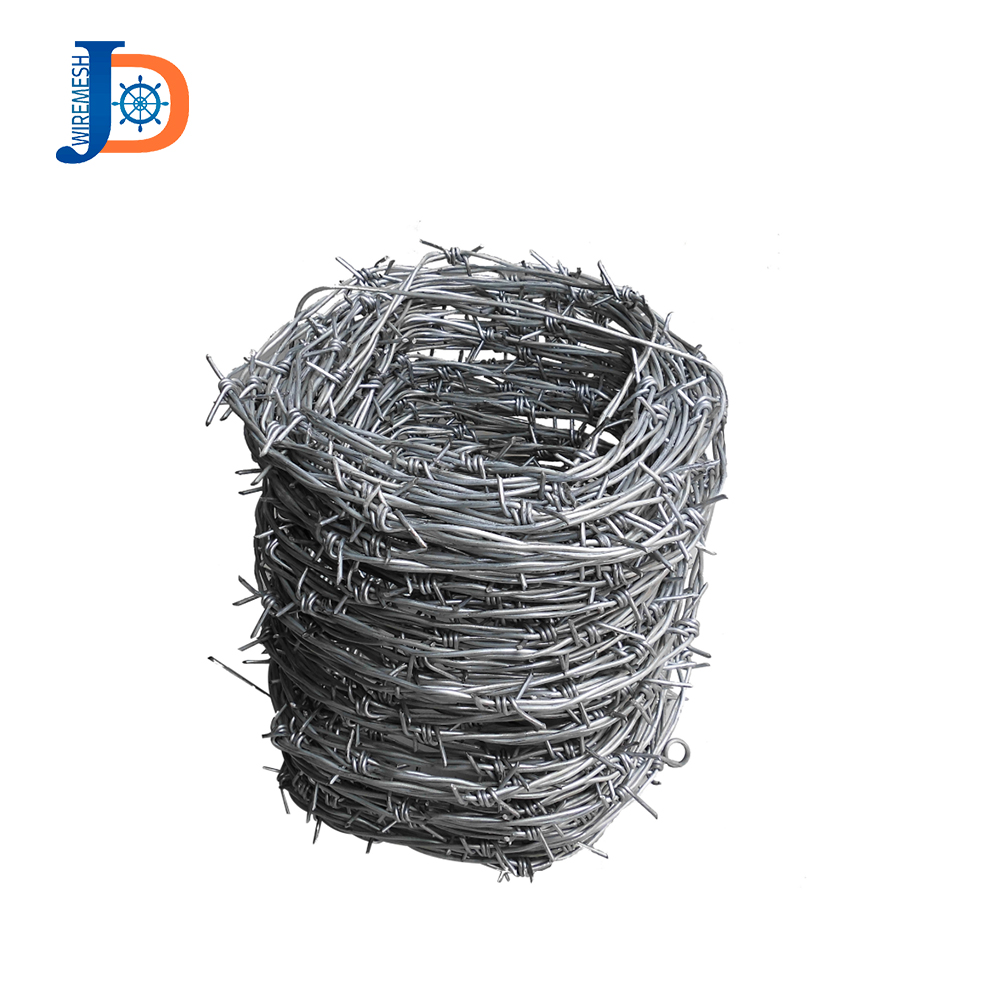 Tattoo Razor Fence Wire Wholesale, Fence Wire Suppliers - Alibaba