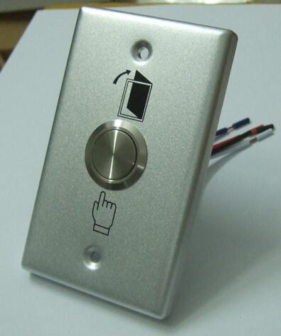 How To Unlock Bathroom Door Push Button Lock | Home