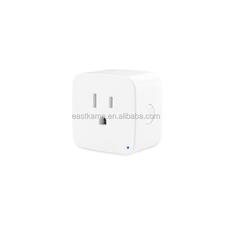 Uk Plug Gsm Switch For Home Appliances Back To Search Resultscomputer & Office 220v Smart Switch Telephone Rc Remote Wireless Control Smart Switch Gsm Socket Power Eu