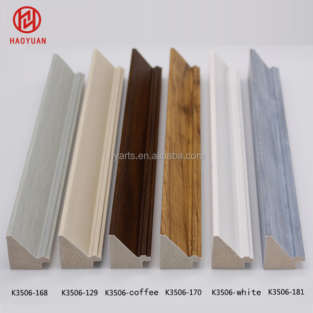 Buy Cheap China wood picture frame molding Products, Find China wood ...