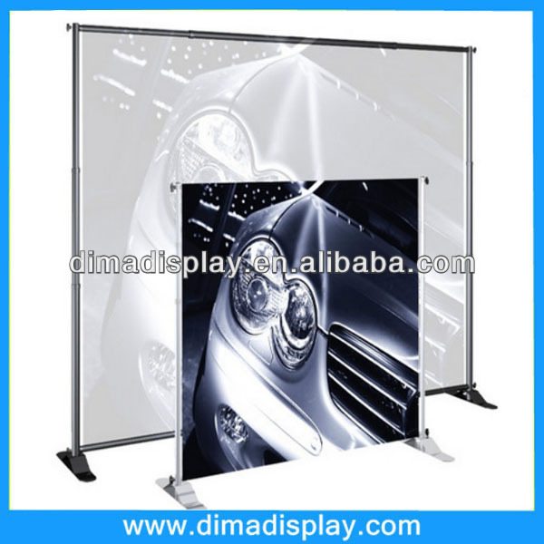 adjustable background support stand photo banner backdrop display crossbar photography buy backdrop banner show backdrop