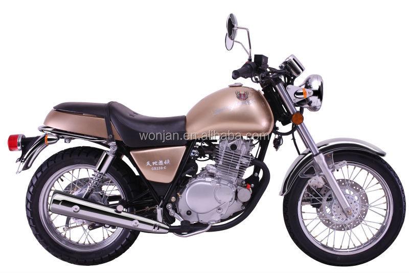 150cc suzuki classic retro cruiser/ chopper motorcycles - buy