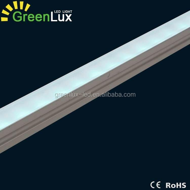 Greenlux Beleuchtung Pcb 10 Oder 20mm Ecke/v Form Led-streifen ...