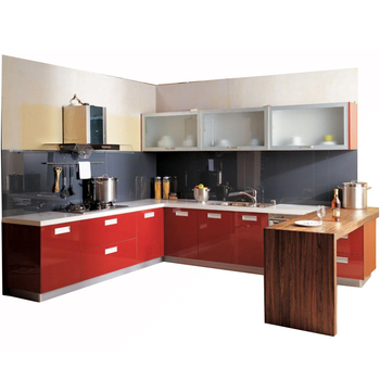 Unique Indian Royal Kitchen Design Fitting Canisters Set Beech Wood