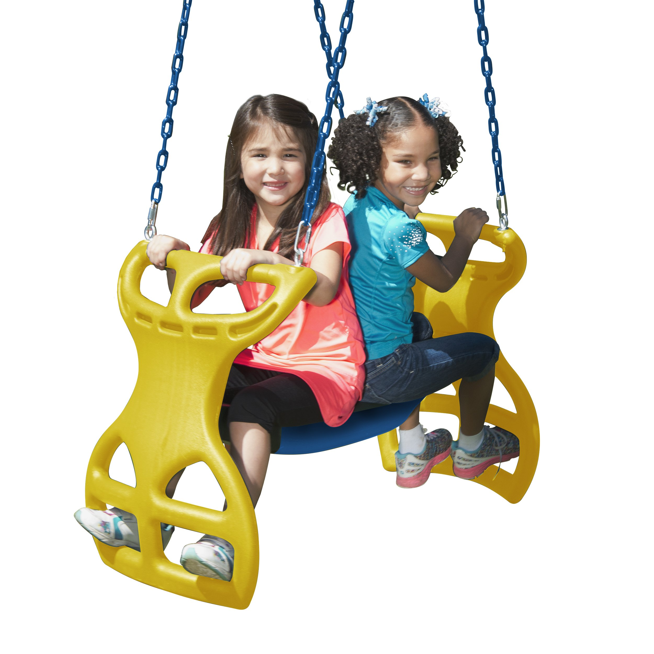 Cheap Child Life Swing Set Find Child Life Swing Set Deals On Line
