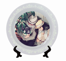 sc 1 st  Alibaba & Personalized Ceramic Plates Wholesale Ceramic Plate Suppliers - Alibaba