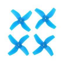 2 paar Original JJRC H36-003 <span class=keywords><strong>CW</strong></span>/<span class=keywords><strong>CCW</strong></span> <span class=keywords><strong>Propeller</strong></span> für Inductrix JJRC H36 RC Quadcopter