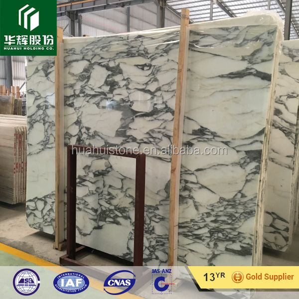 CHINA EAST WHITE MARBLE.NATURAL MARBLE,PURE WHITE MARBLE,LOCAL MADE