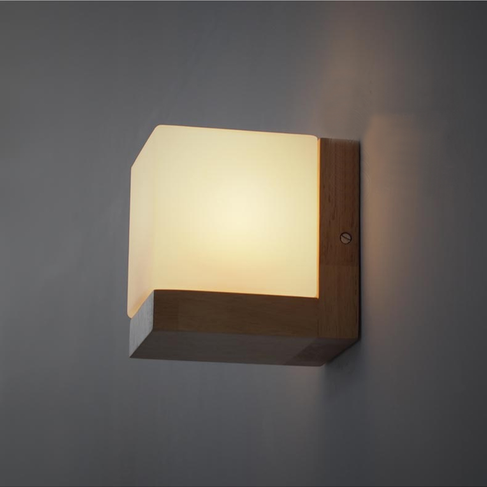 Cube lamp shade cube lamp shade suppliers and manufacturers at cube lamp shade cube lamp shade suppliers and manufacturers at alibaba aloadofball