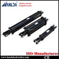 same as bailey hydraulics, tractor hydraulic cylinders