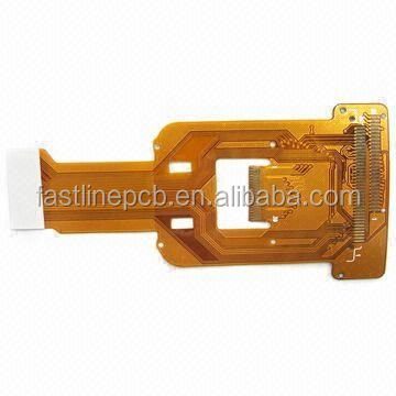 Professional flexible printed circuit board, PCB manufacturer